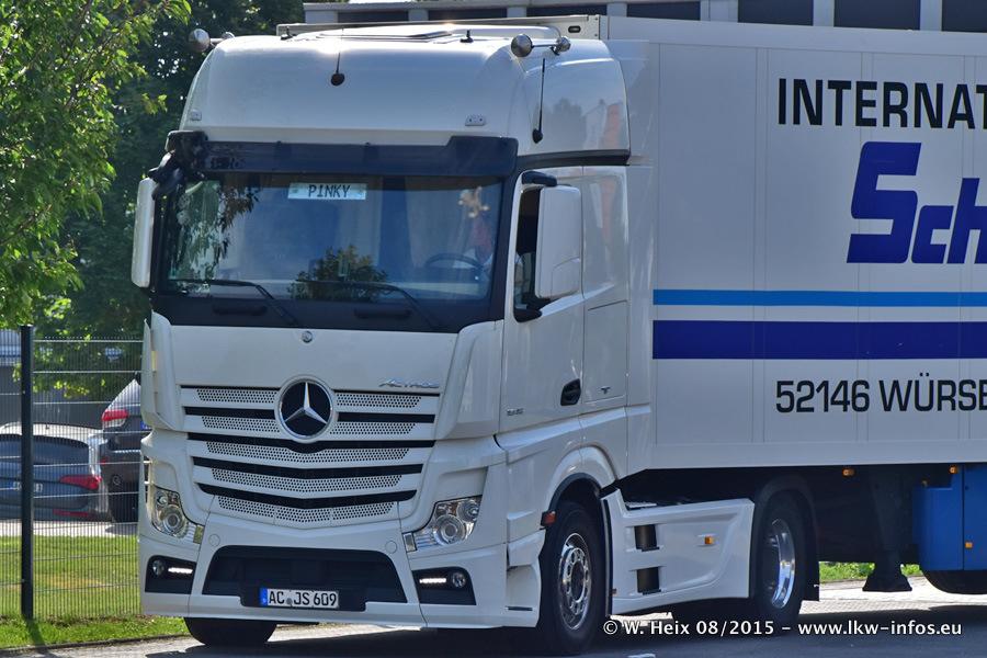 Schumacher-Wuerselen-20150822-378.jpg