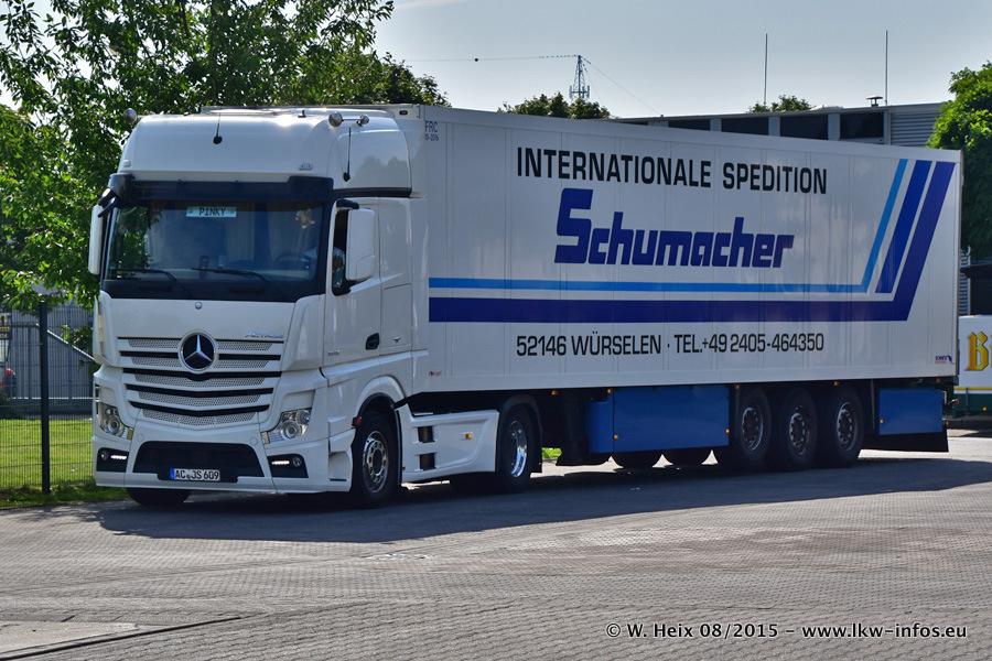 Schumacher-Wuerselen-20150822-379.jpg