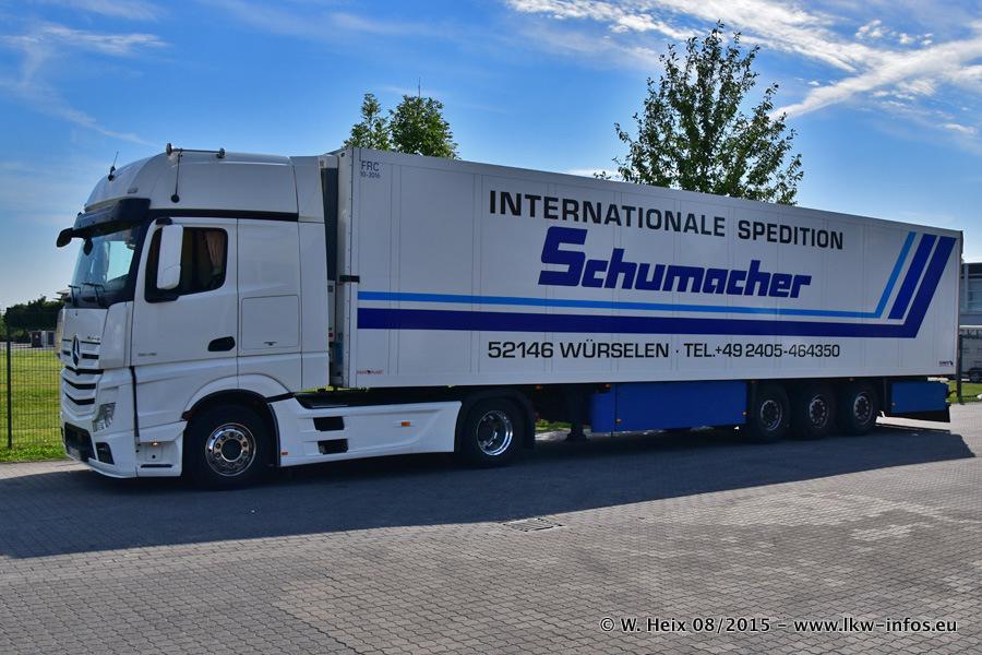 Schumacher-Wuerselen-20150822-383.jpg