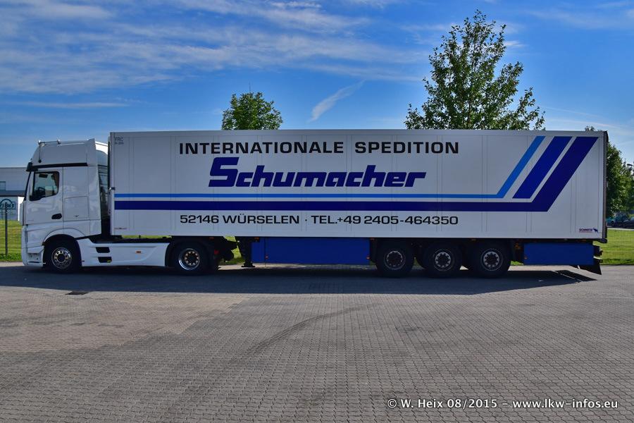 Schumacher-Wuerselen-20150822-384.jpg