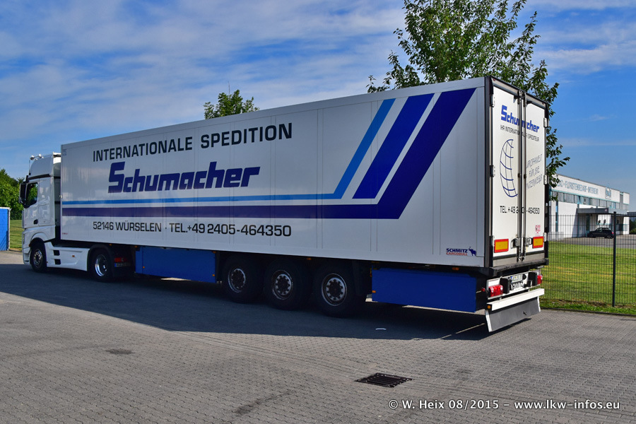 Schumacher-Wuerselen-20150822-385.jpg