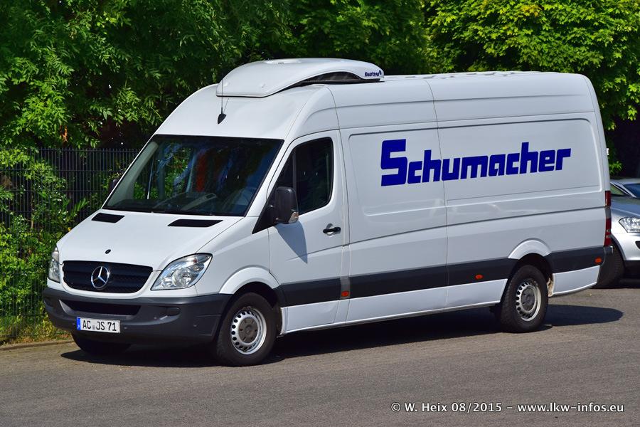 Schumacher-Wuerselen-20150822-387.jpg