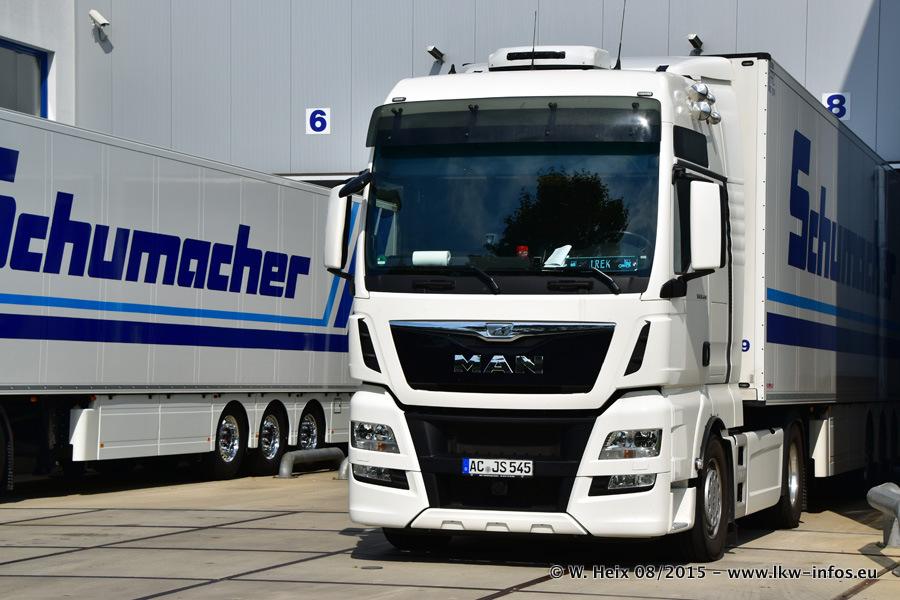 Schumacher-Wuerselen-20150822-388.jpg