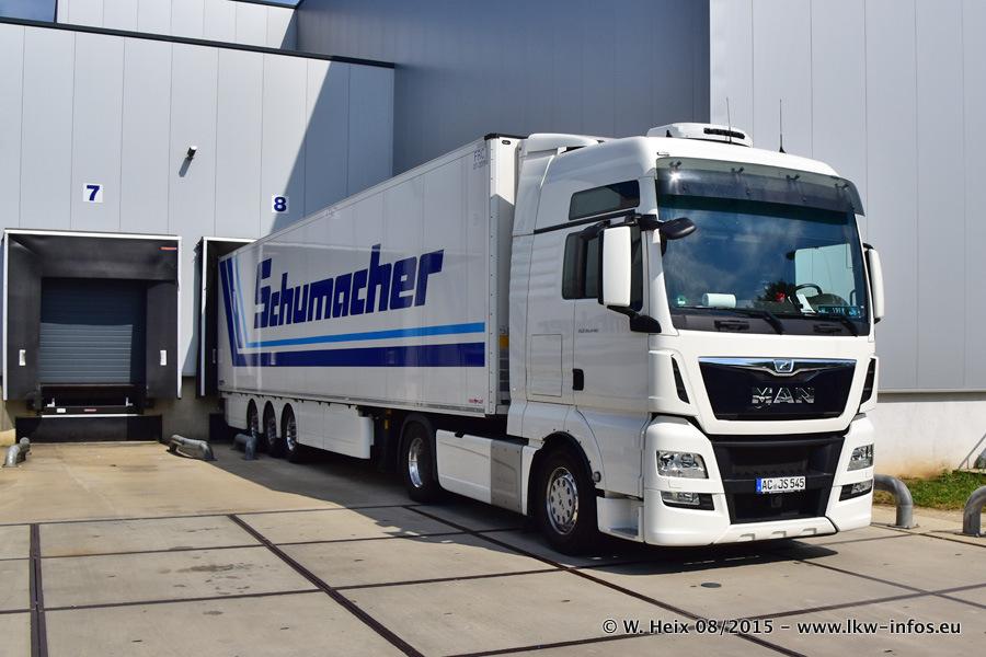 Schumacher-Wuerselen-20150822-390.jpg