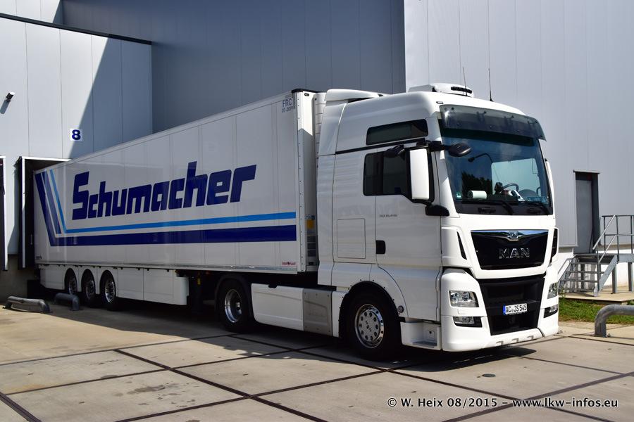 Schumacher-Wuerselen-20150822-392.jpg
