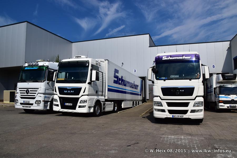 Schumacher-Wuerselen-20150822-393.jpg