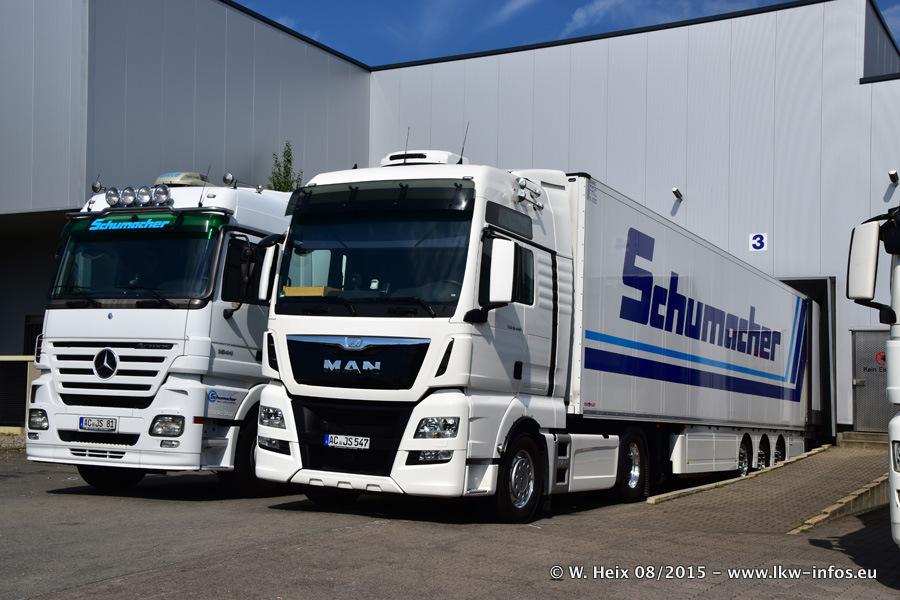 Schumacher-Wuerselen-20150822-394.jpg