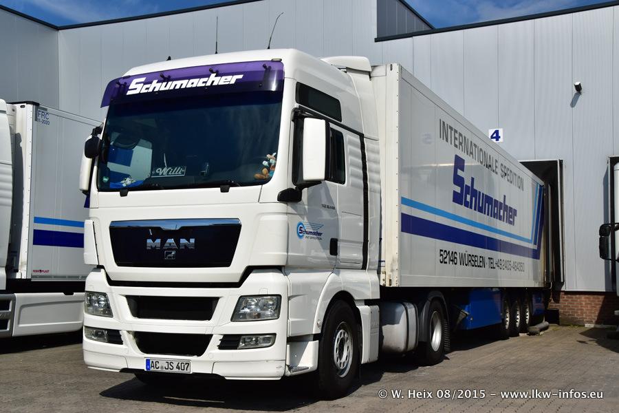 Schumacher-Wuerselen-20150822-397.jpg
