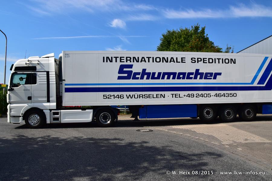 Schumacher-Wuerselen-20150822-398.jpg