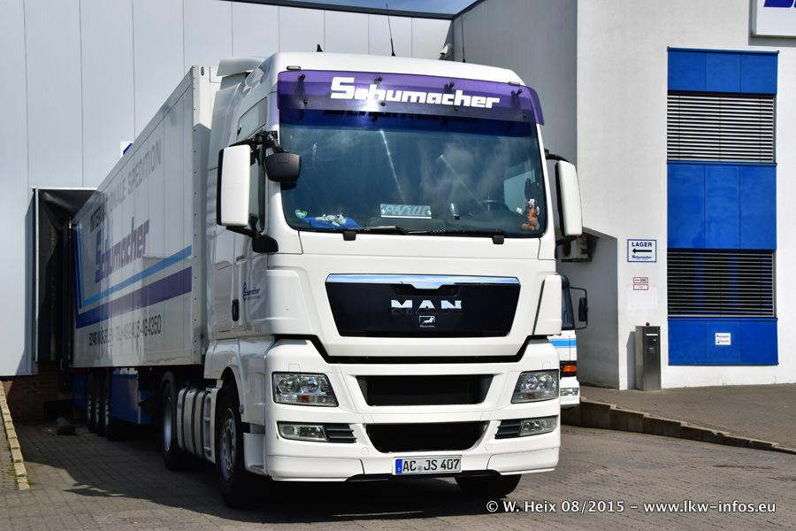 Schumacher-Wuerselen-20150822-400.jpg