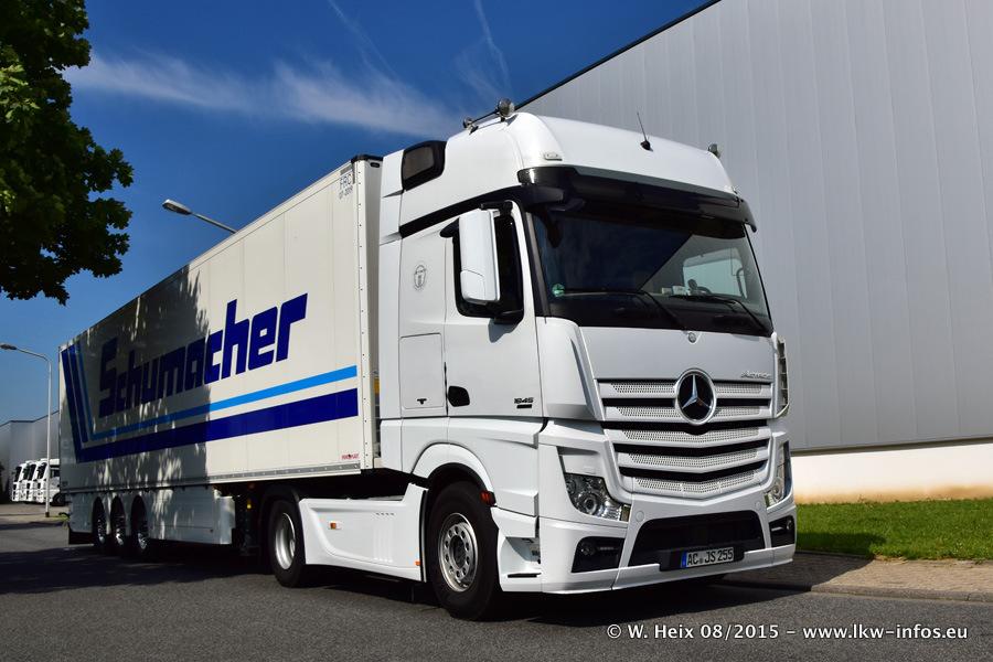 Schumacher-Wuerselen-20150822-407.jpg