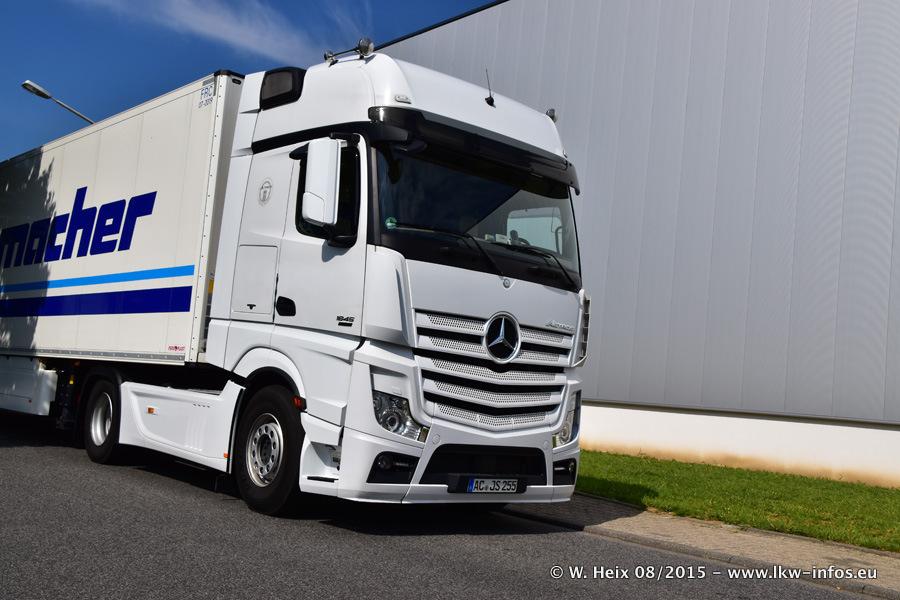 Schumacher-Wuerselen-20150822-408.jpg