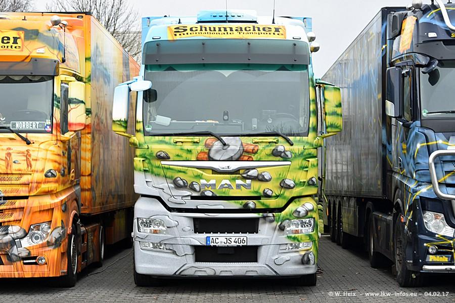 20170204-Schumacher-00007.jpg