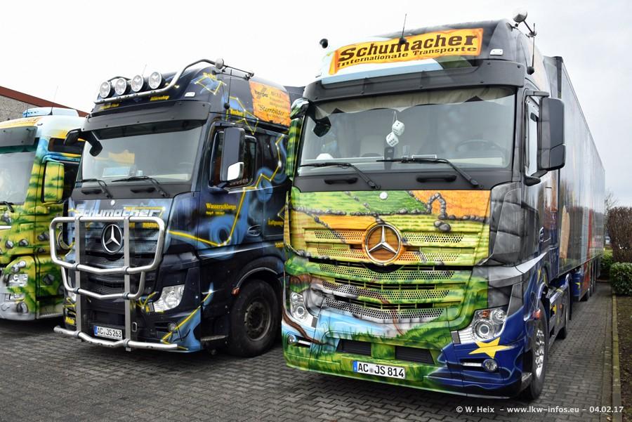 20170204-Schumacher-00012.jpg