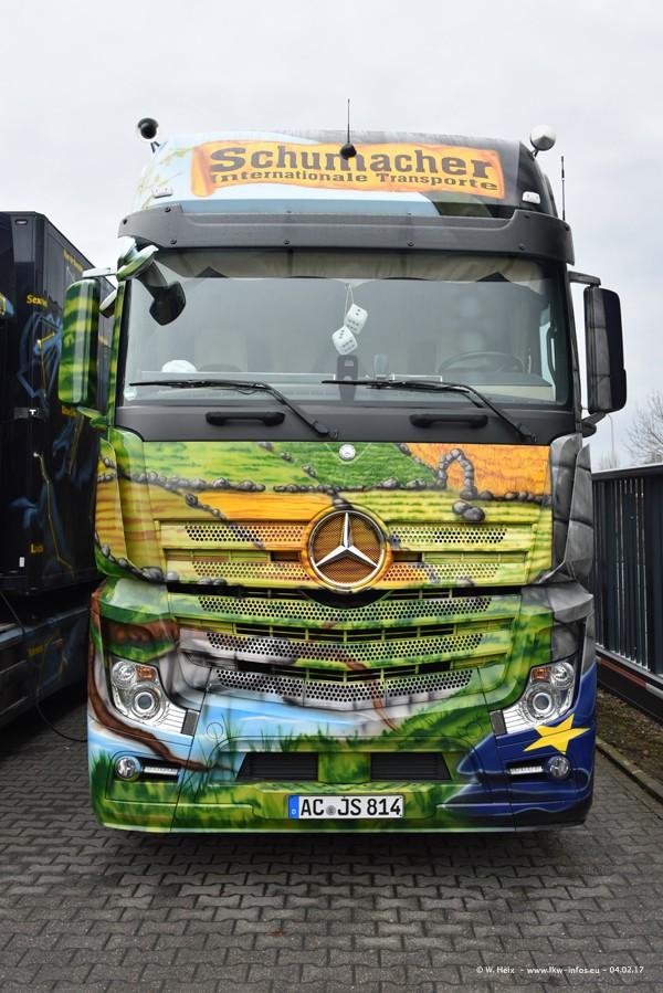 20170204-Schumacher-00013.jpg