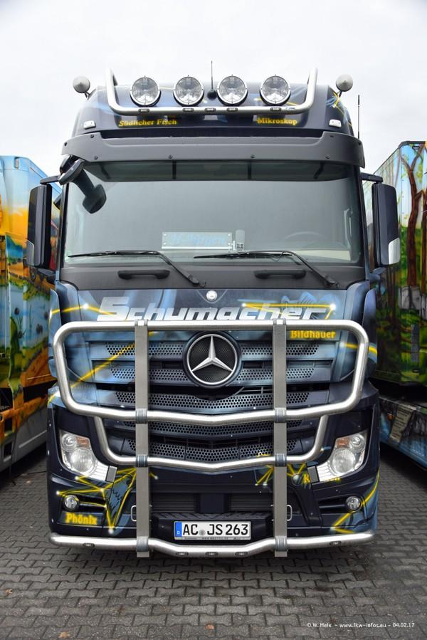 20170204-Schumacher-00016.jpg