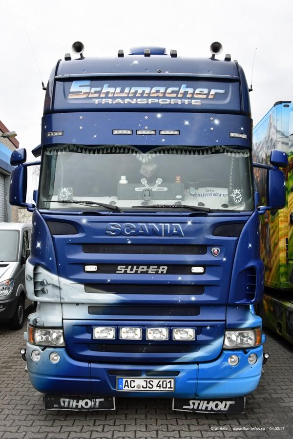 20170204-Schumacher-00025.jpg