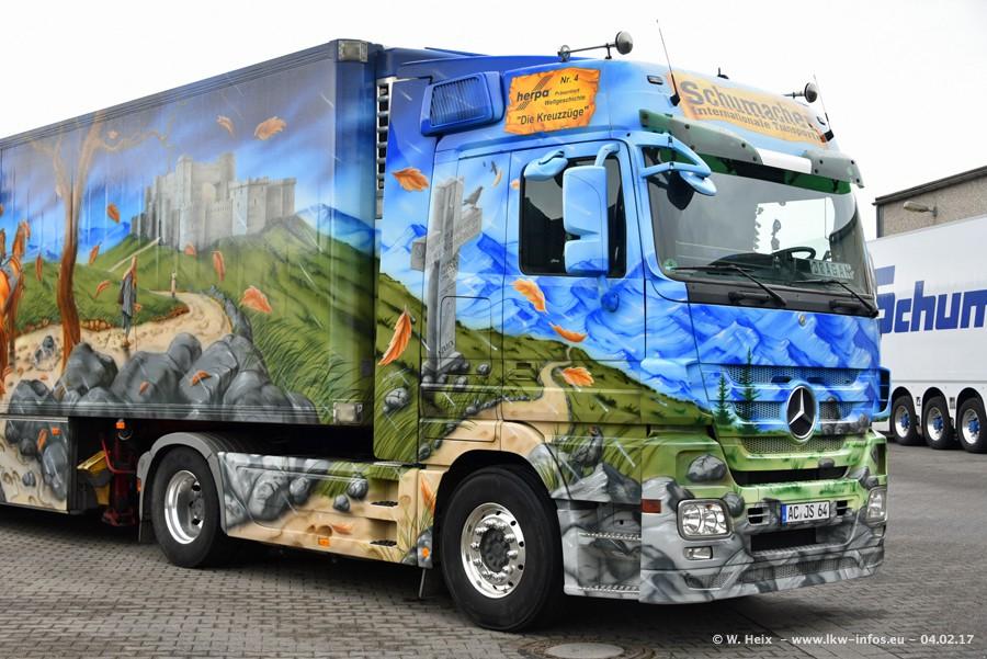 20170204-Schumacher-00032.jpg
