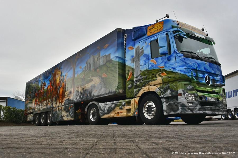 20170204-Schumacher-00038.jpg