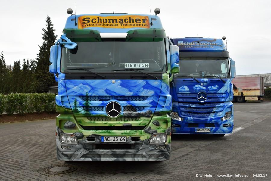 20170204-Schumacher-00040.jpg