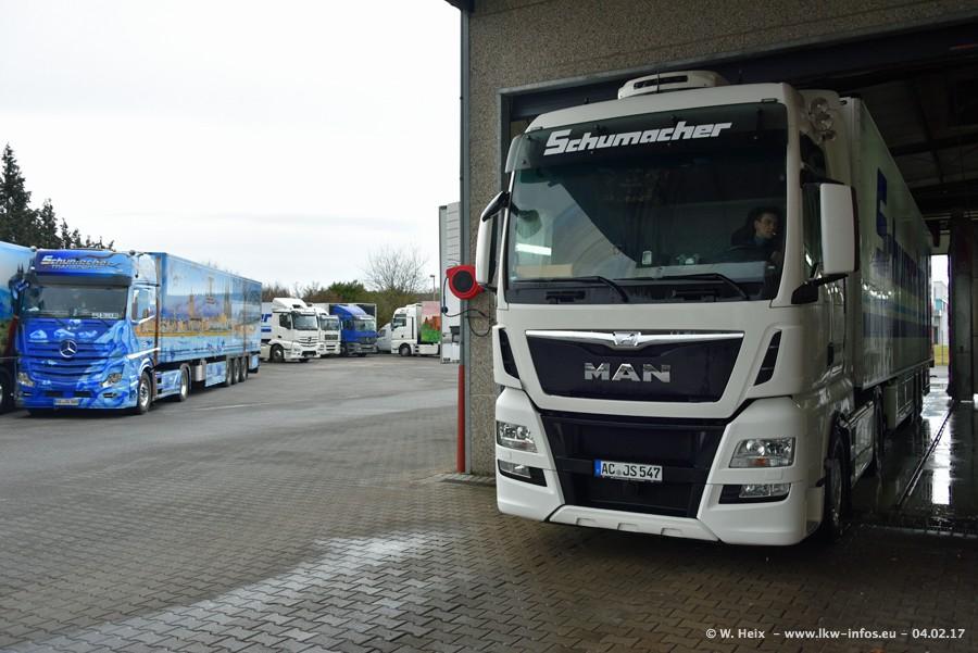 20170204-Schumacher-00045.jpg