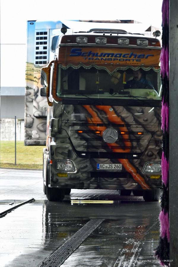 20170204-Schumacher-00047.jpg