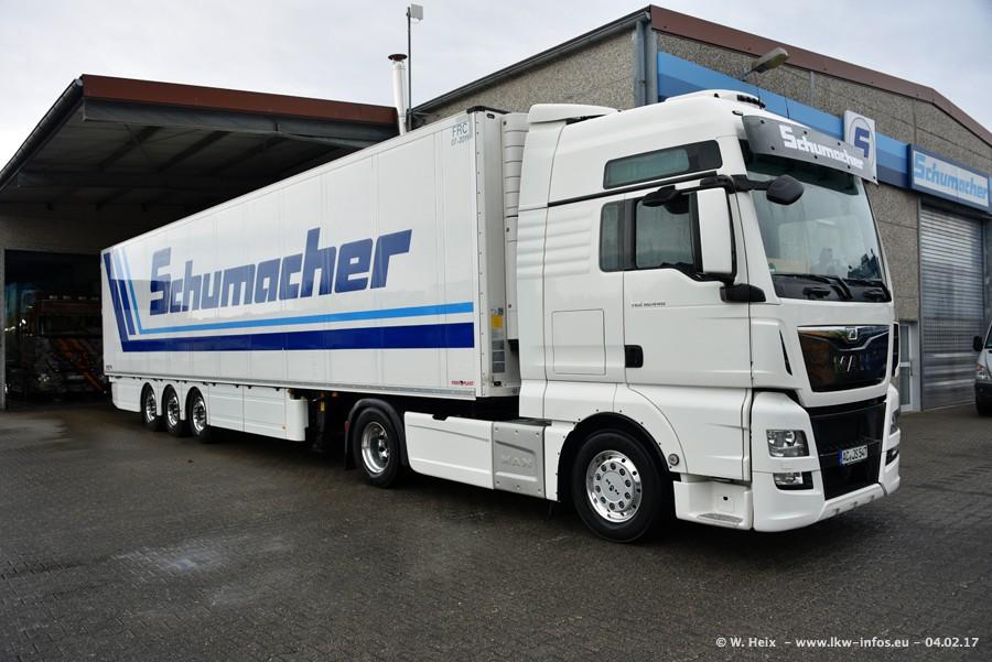 20170204-Schumacher-00049.jpg