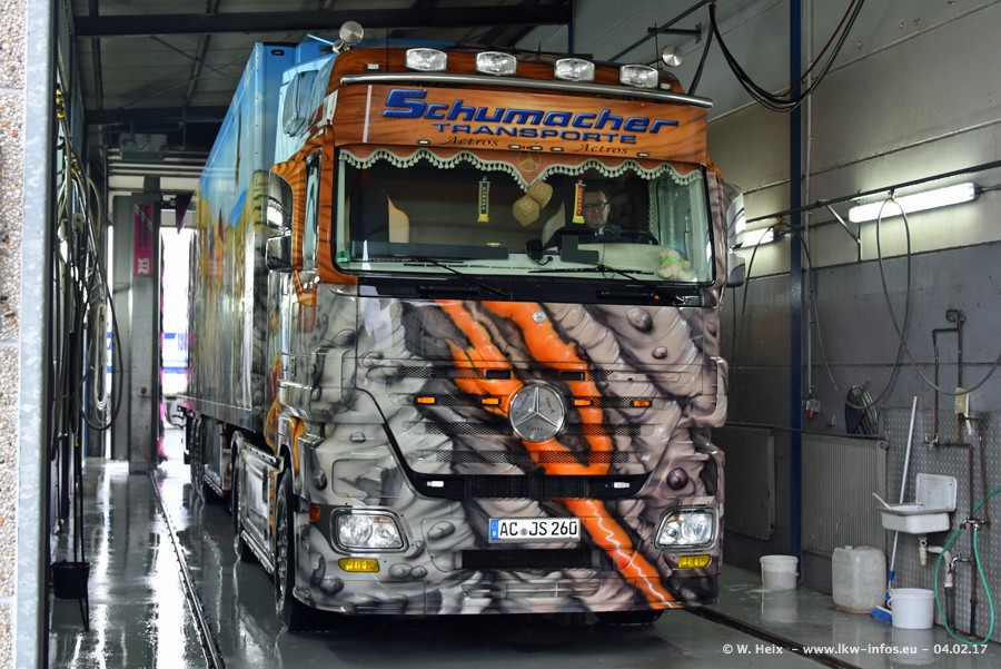 20170204-Schumacher-00053.jpg