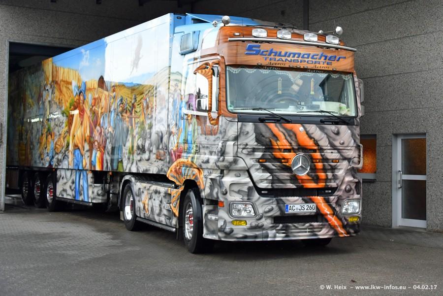20170204-Schumacher-00056.jpg