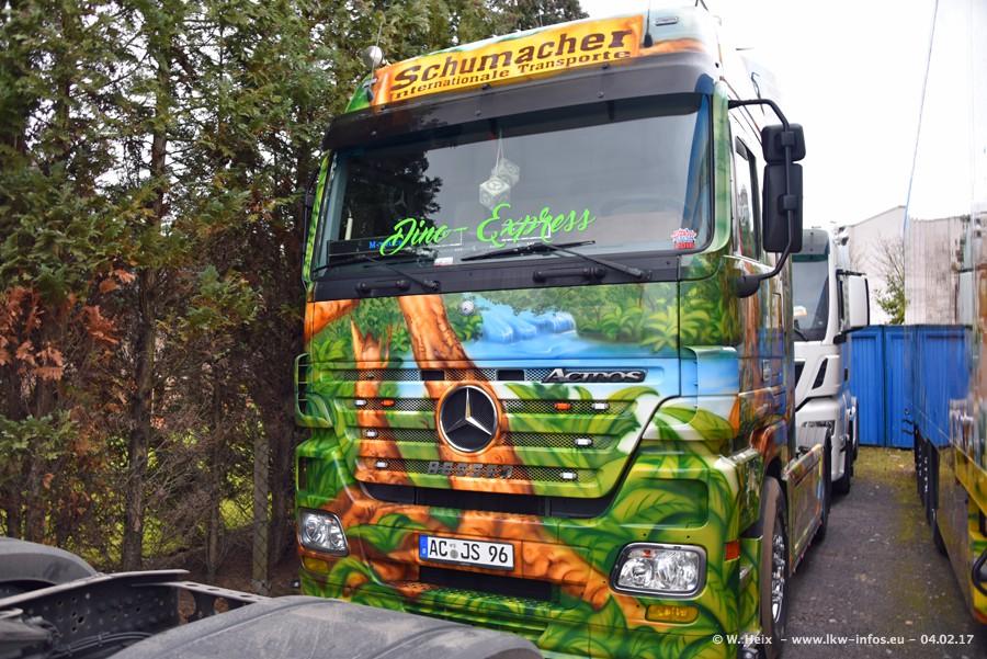 20170204-Schumacher-00084.jpg