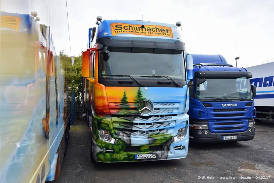 20170204-Schumacher-00086.jpg