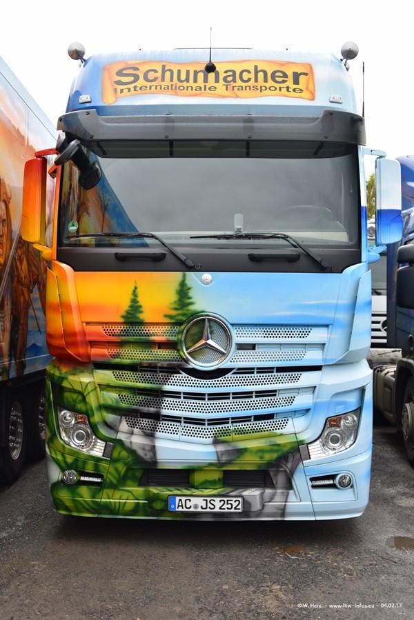 20170204-Schumacher-00087.jpg