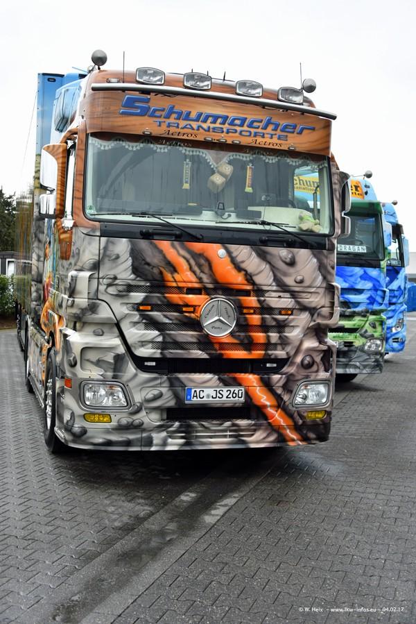 20170204-Schumacher-00104.jpg