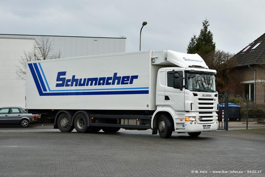 20170204-Schumacher-00105.jpg