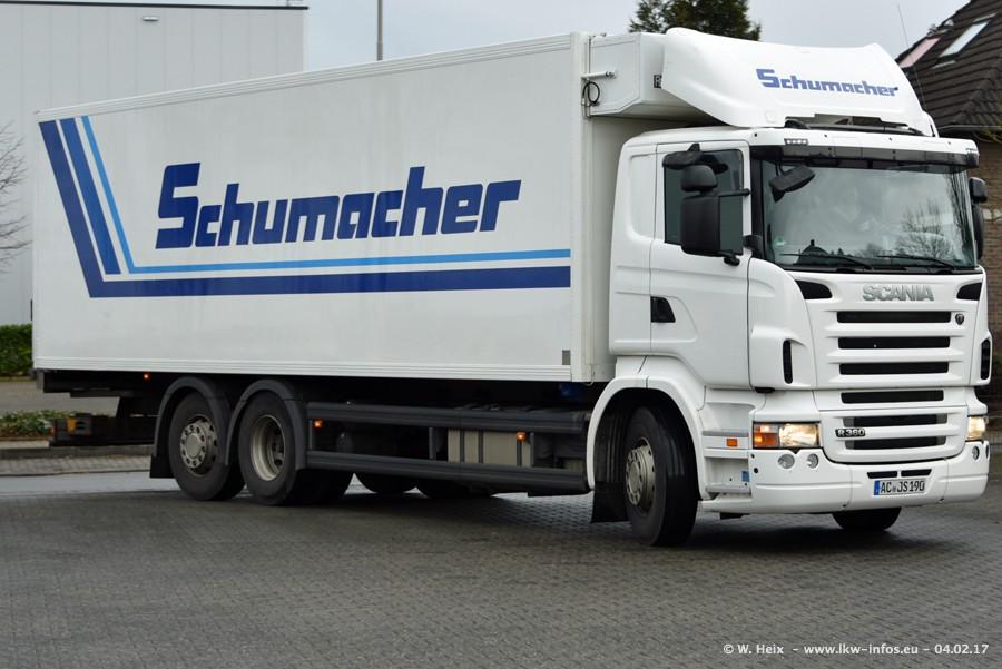20170204-Schumacher-00106.jpg
