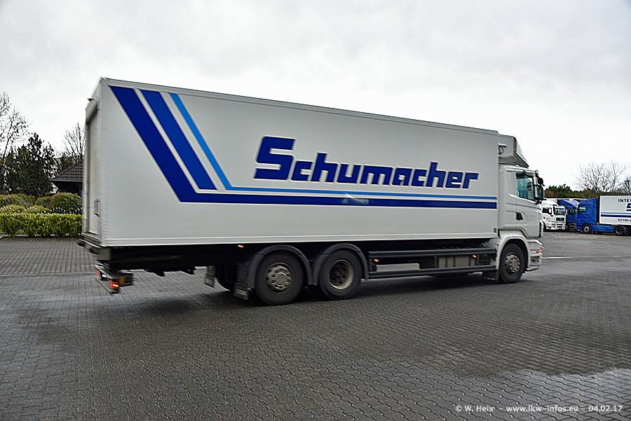 20170204-Schumacher-00107.jpg