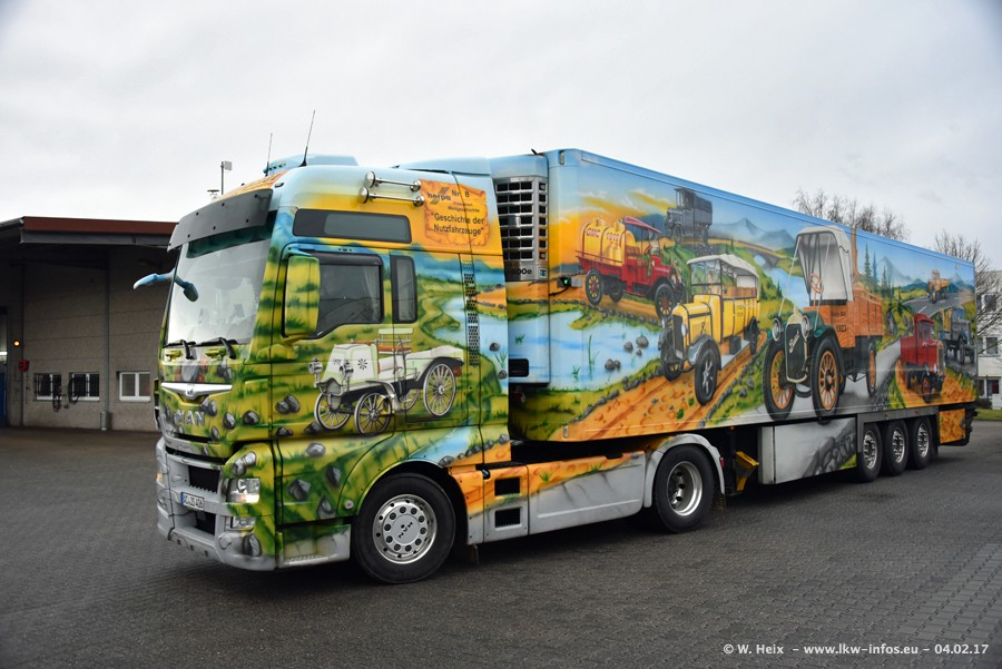 20170204-Schumacher-00112.jpg