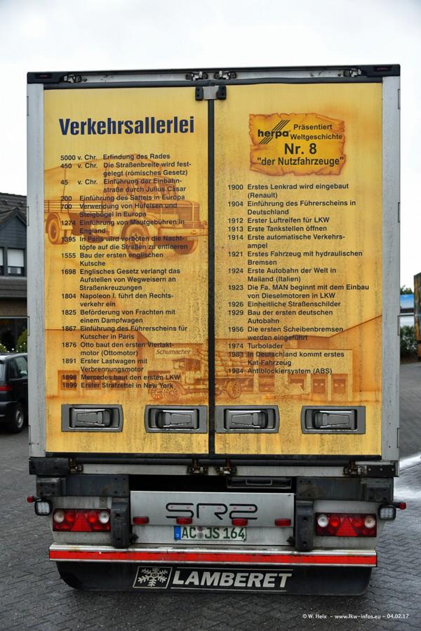 20170204-Schumacher-00144.jpg