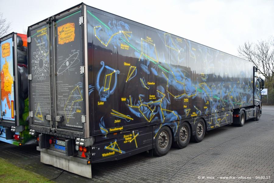 20170204-Schumacher-00157.jpg
