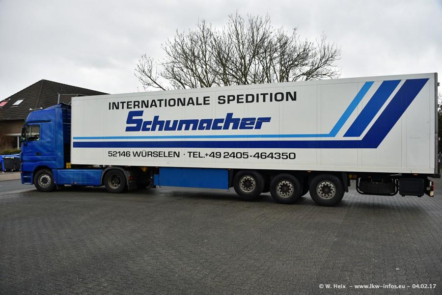 20170204-Schumacher-00162.jpg