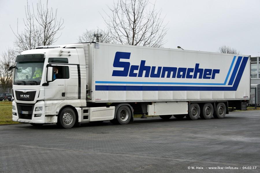 20170204-Schumacher-00177.jpg