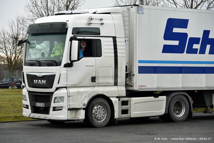 20170204-Schumacher-00178.jpg