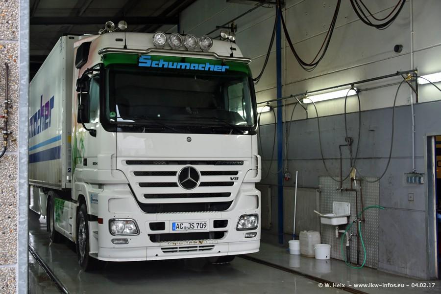 20170204-Schumacher-00179.jpg