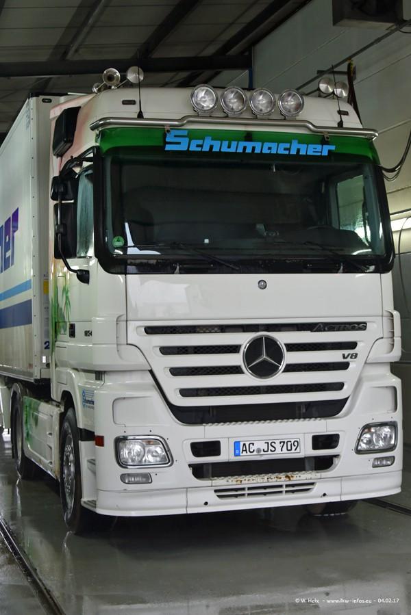 20170204-Schumacher-00180.jpg