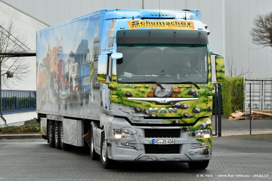 20170204-Schumacher-00183.jpg