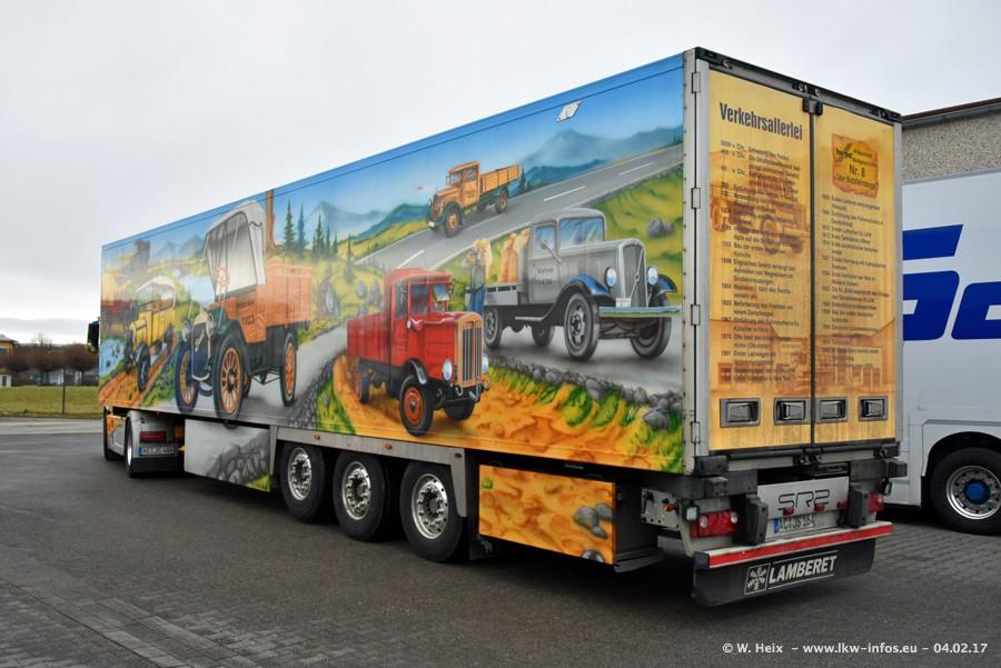 20170204-Schumacher-00186.jpg