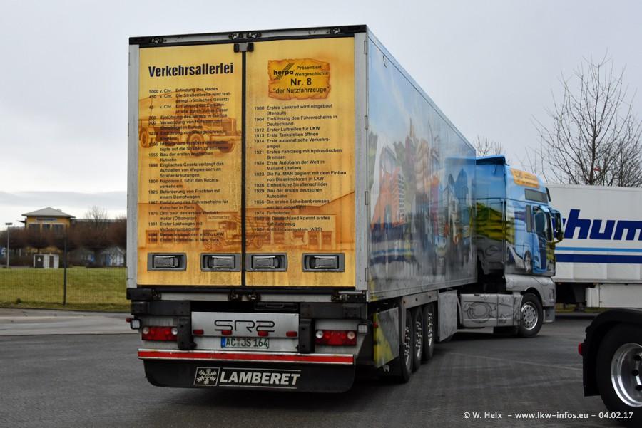 20170204-Schumacher-00187.jpg