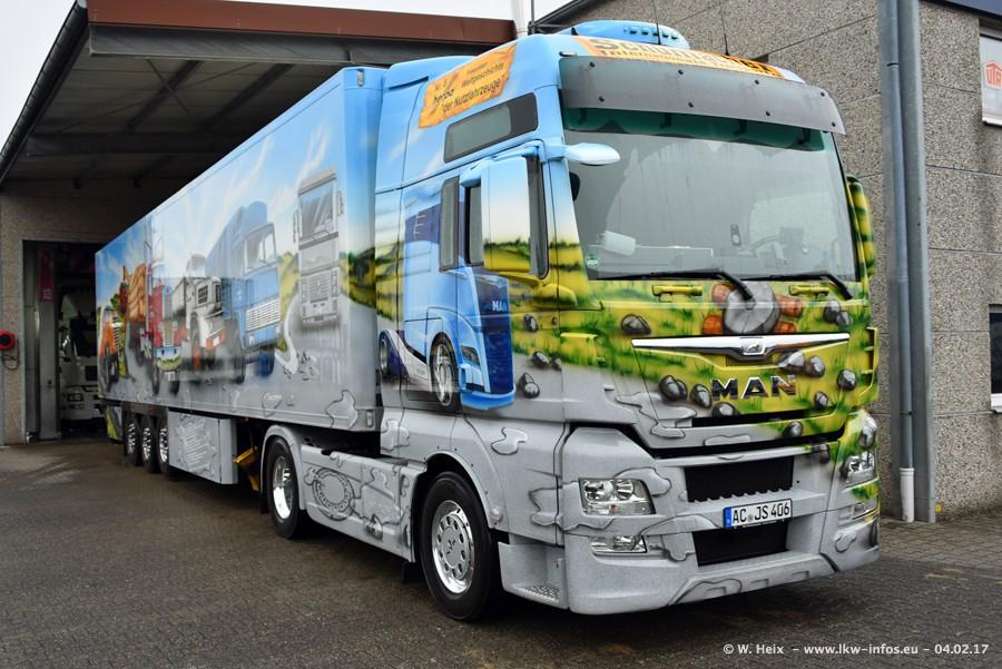 20170204-Schumacher-00208.jpg