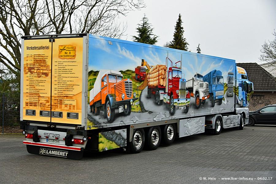 20170204-Schumacher-00216.jpg