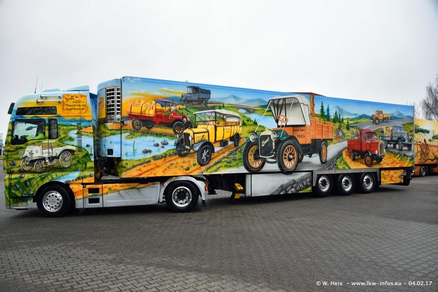 20170204-Schumacher-00222.jpg